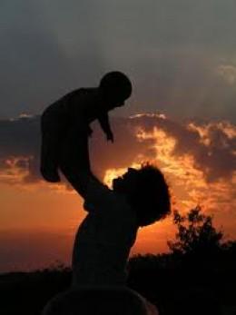 perfect_parent